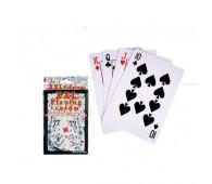 Carti de joc XL